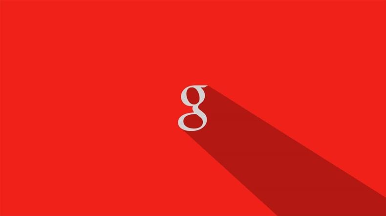 Gmail tarama google