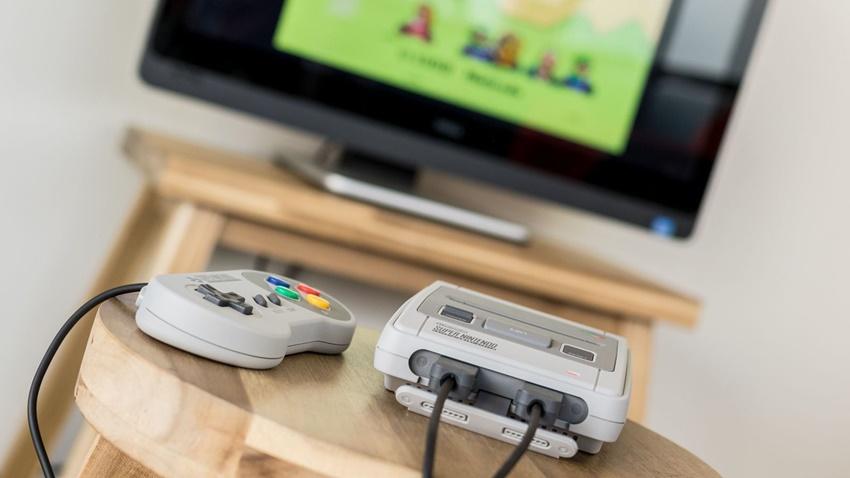 Nintendo Emülatör Dava