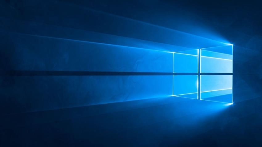 Windows 10 700 milyon