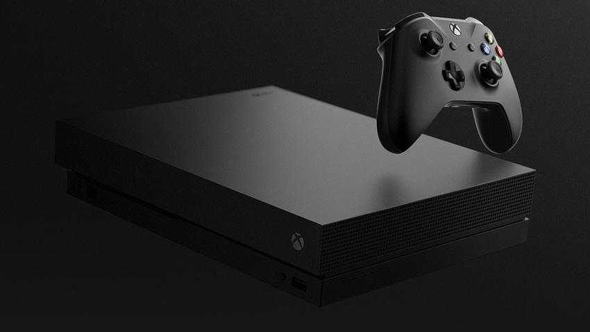 Xbox uygun fiyat