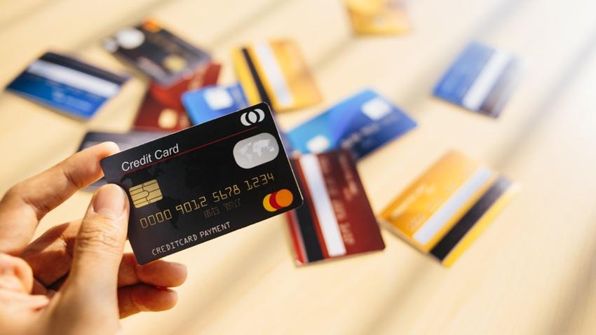 Banka ve Kredi Kartı Yönetmeliğinde Önemli Değişiklik