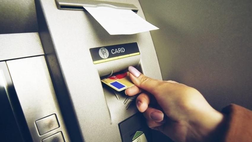Bankalar Artık Hesap Kesim Ücreti Alamayacak