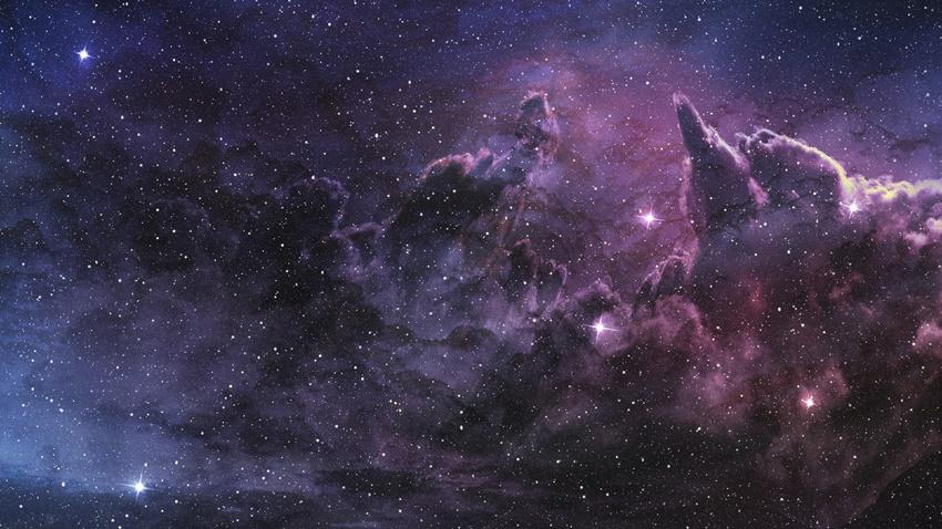 Ege Üniversitesi Araştırmacılarından Yıldızlararası Ortamda Sıra Dışı Keşif