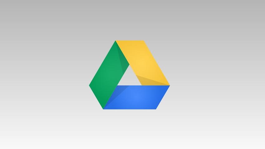 Google Drive, 1 Milyar Kullanıcı Sayısına Koşuyor