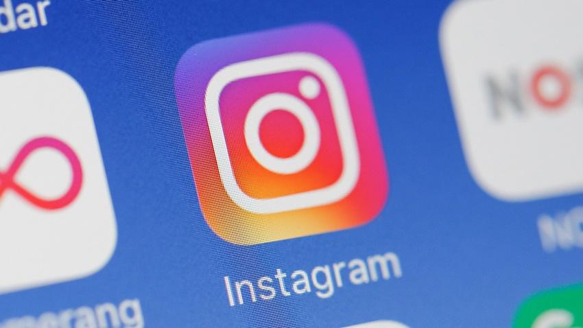 Instagram Hikayeler'e Yepyeni Bir Özellik Daha Geliyor