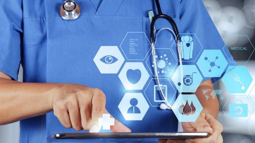 Kişisel Sağlık Uygulaması e-Nabız, 8 Milyon Kullanıcıya Ulaştı
