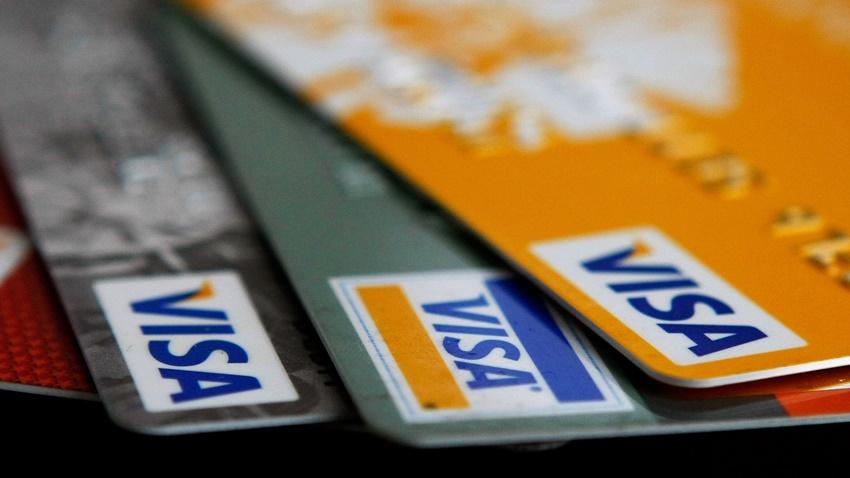 Kredi Kartı Faizlerindeki Artış ile İlgili Önemli Uyarı