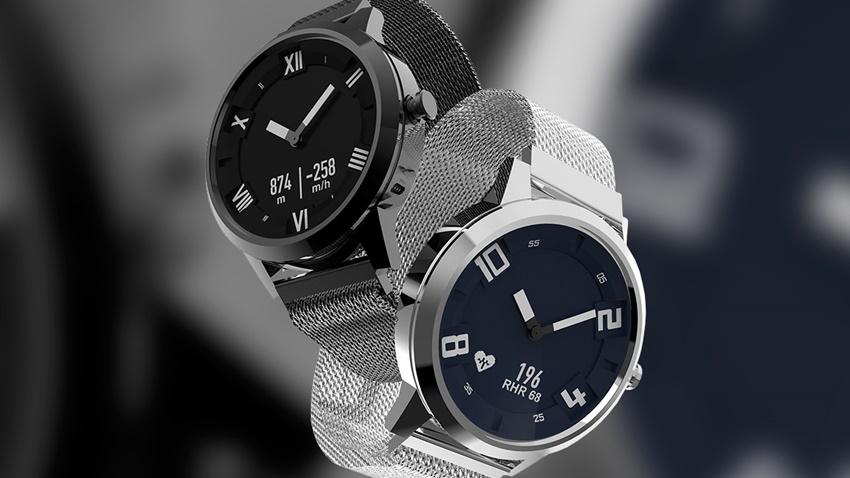 Satışa Çıkan Lenovo Watch X, 15 Saniyede Tükendi!