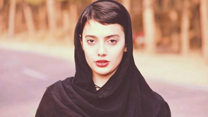 Maedeh Hojabri