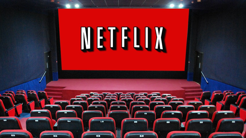 Netflix, Yeni Bir Ödeme Planı Üzerinde Çalışıyor