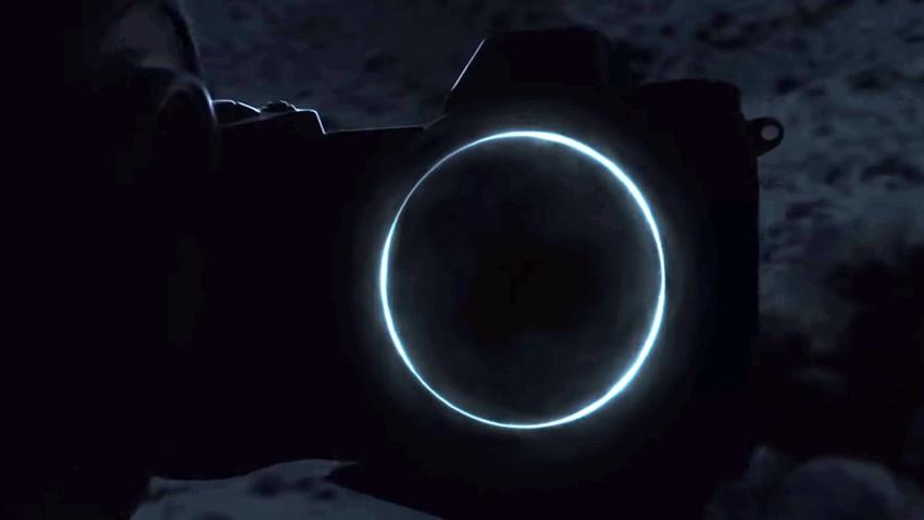 Nikon'un Aynasız Kamerası Yayınlanan Video ile Gün Yüzüne Çıktı