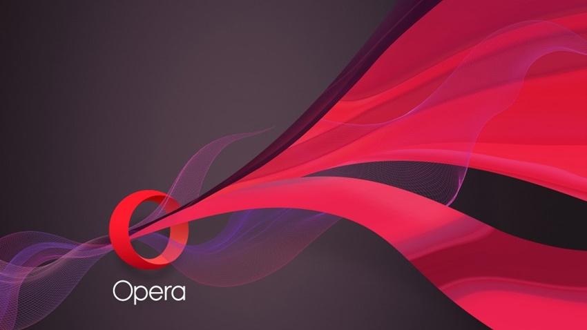 Popüler İnternet Tarayıcısı Opera, İlk Halka Arzına Hazırlanıyor