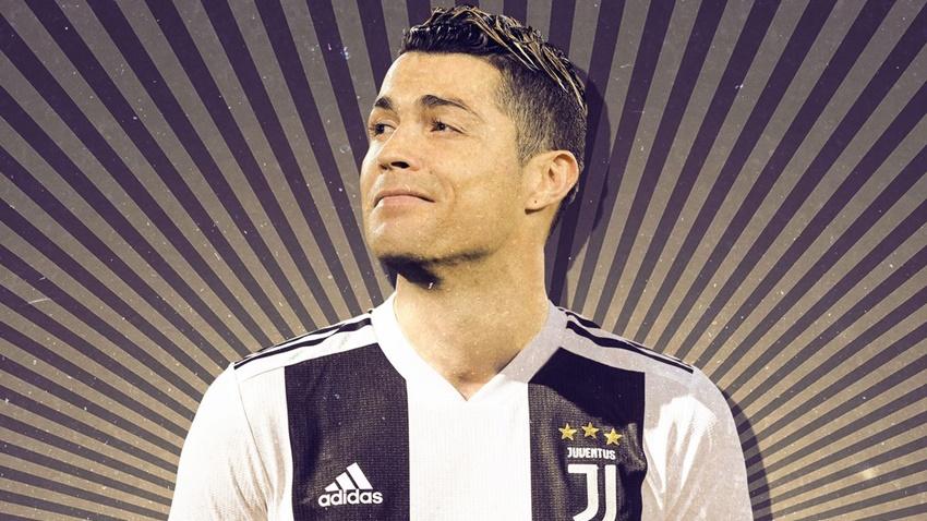 Ronaldo'nun Tek Bir Instagram Paylaşımı Servet Değerinde!