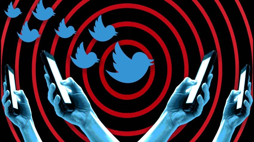 Twitter'ın İkinci Çeyrek Raporunda Dikkat Çeken Rakamlar