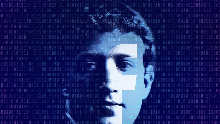 Veri Skandalının Merkezindeki Facebook'a ABD'de Soruşturma Açıldı
