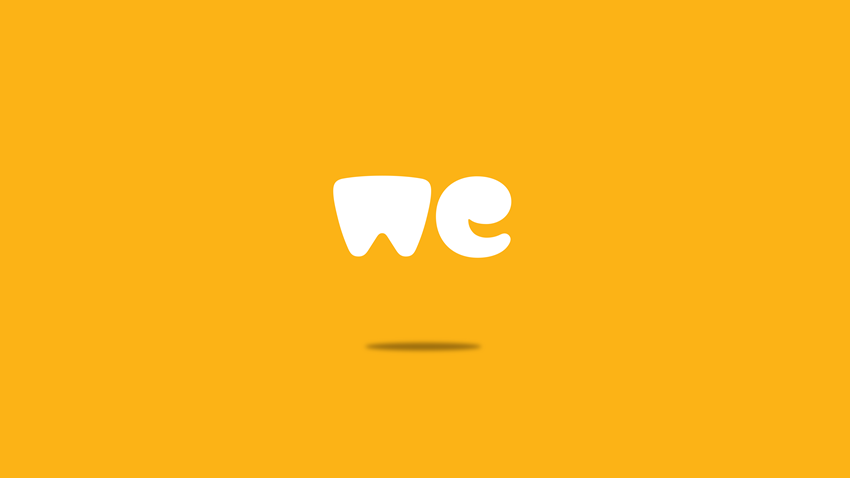 WeTransfer, Android Platformunda