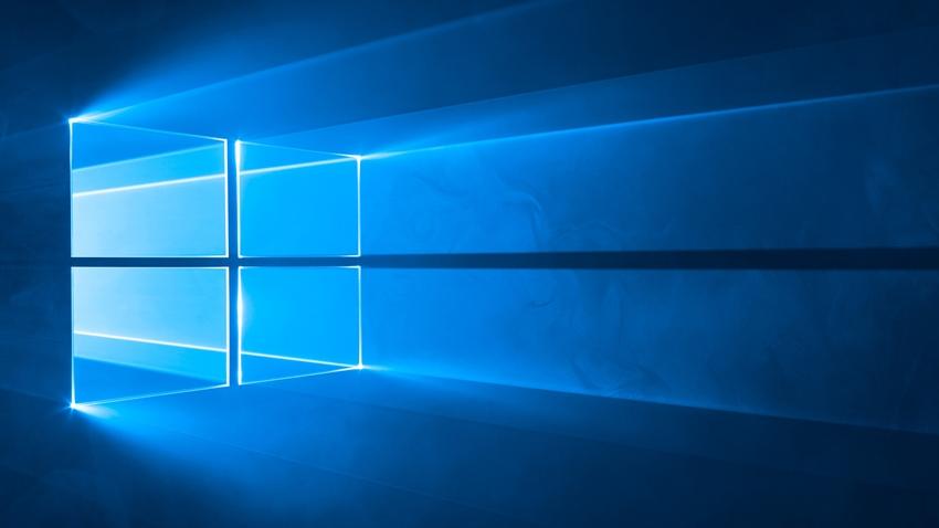 Windows 10 Güncellemeleri Yapay Zekaya Emanet