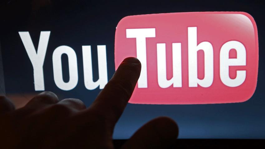 Yasadışı Bahis Reklamı Alan YouTuber'lara Operasyon