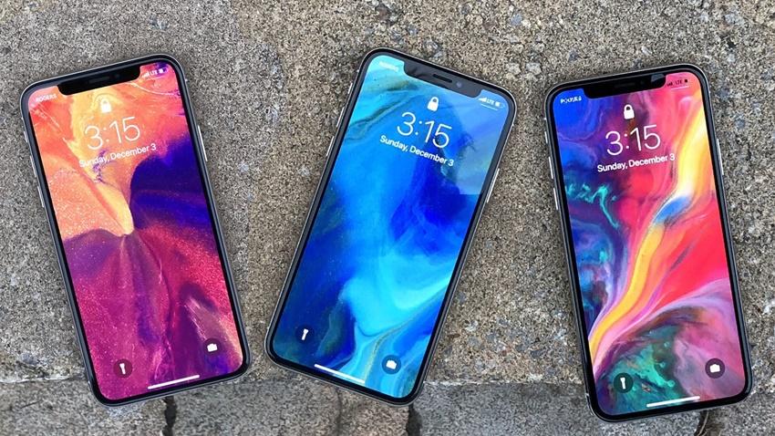 Yeni iPhone'ların Kutusundan Hızlı Şarj Adaptörü Çıkabilir