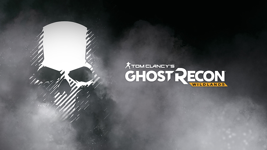 Ghost Recon Wildlands'e Rainbow Six Siege Karakteri Eklendi