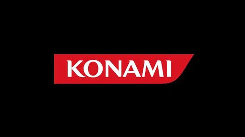 Konami, Gamescom'da Tanıtacağı Oyunları Duyurdu