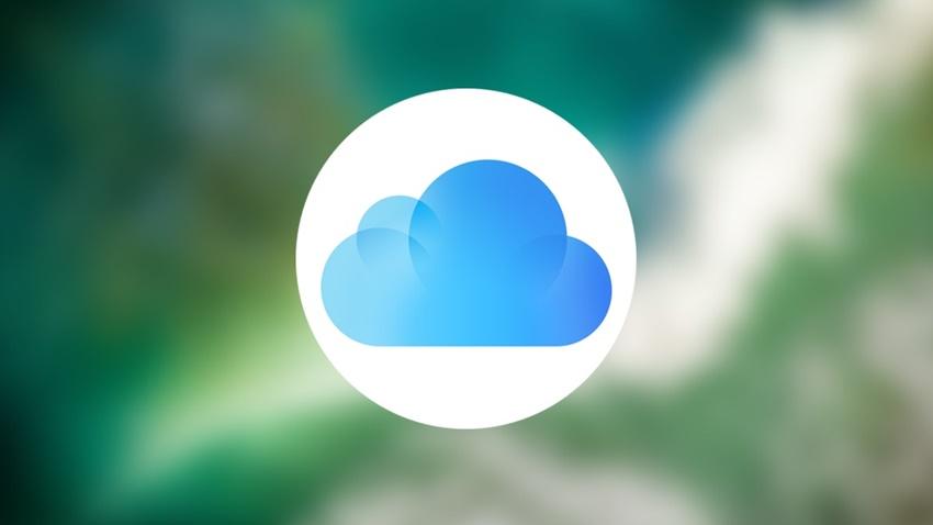 Apple'dan Yeni iCloud Kullanıcılarına Ücretsiz 200 GB Depolama Alanı Sürprizi