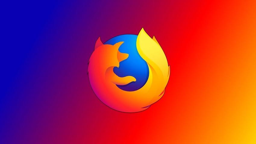 Firefox'ta Eklenti İzinleri Nasıl Kontrol Edilir?