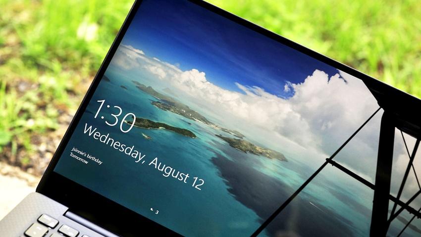 Windows 10'da Bölge ve Dil Ayarları Nasıl Değiştirilir?