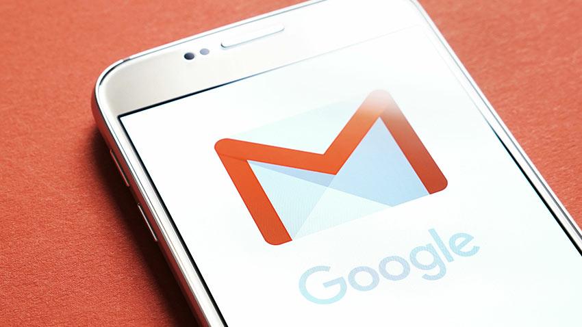 Google Gmail Özelliği Android Cihazlar 1