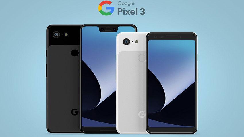 Google Pixel3 Reddit Sızıntı Paylaşımı 4