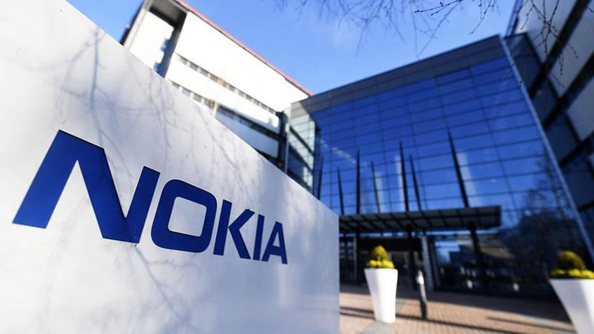 Nokia 9 21 Ağustosta Tanıtılabilir