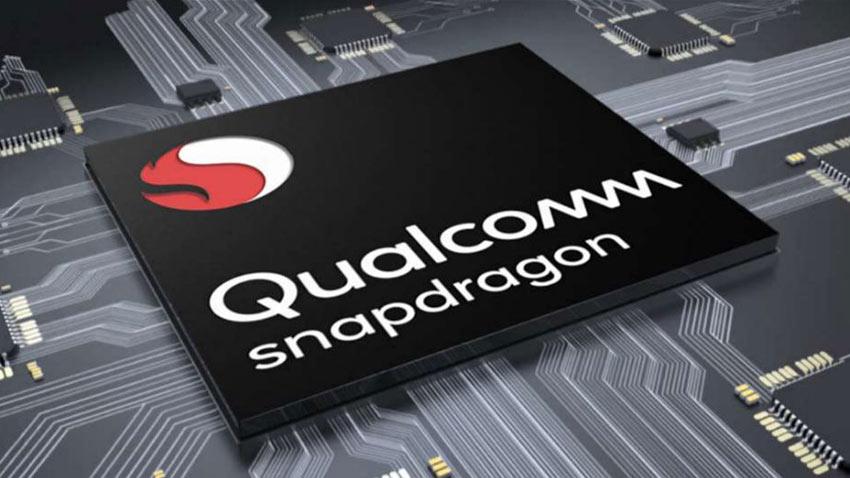 Qualcomm 7nm Yeni İşlemcisini Doğruladı