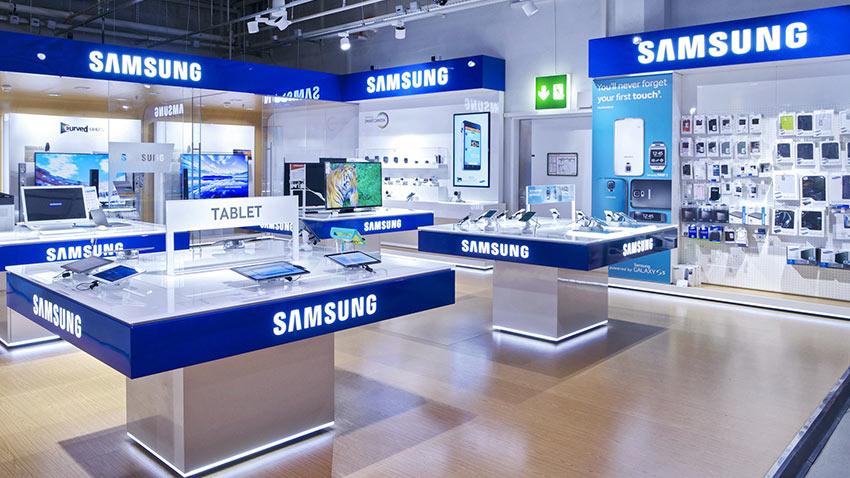 Samsung Galaxy Note9 Satışa Çıktı
