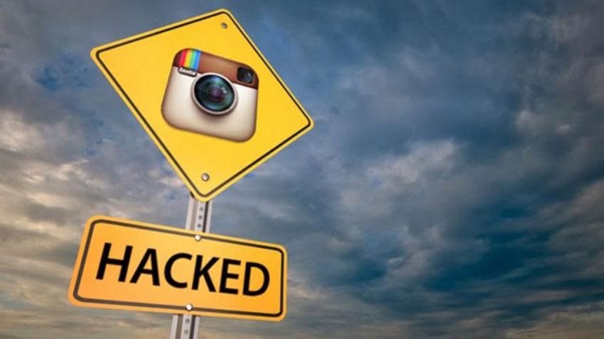 Ünlülerin Sosyal Medya Hesapları Nasıl Çalındı