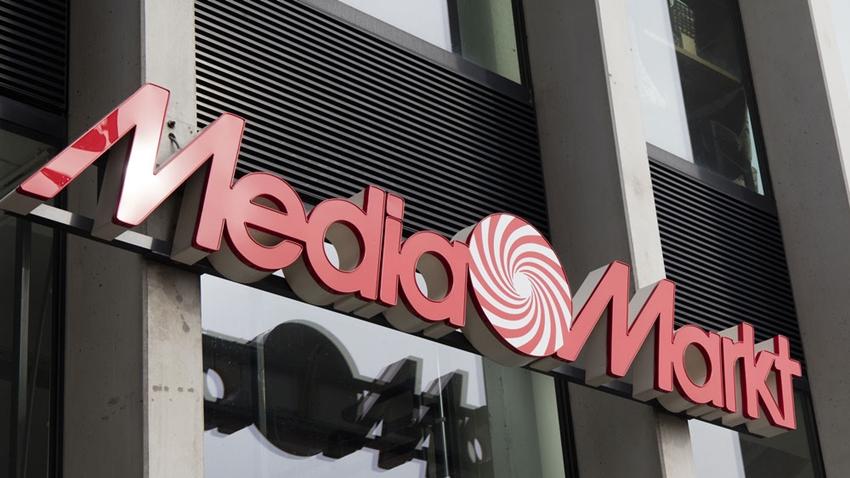 MediaMarkt Teknosa askıya alma