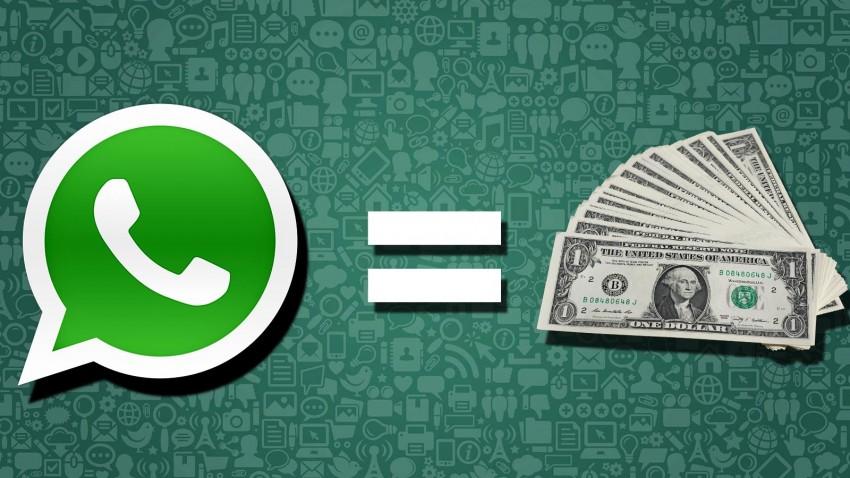 Whatsapp para