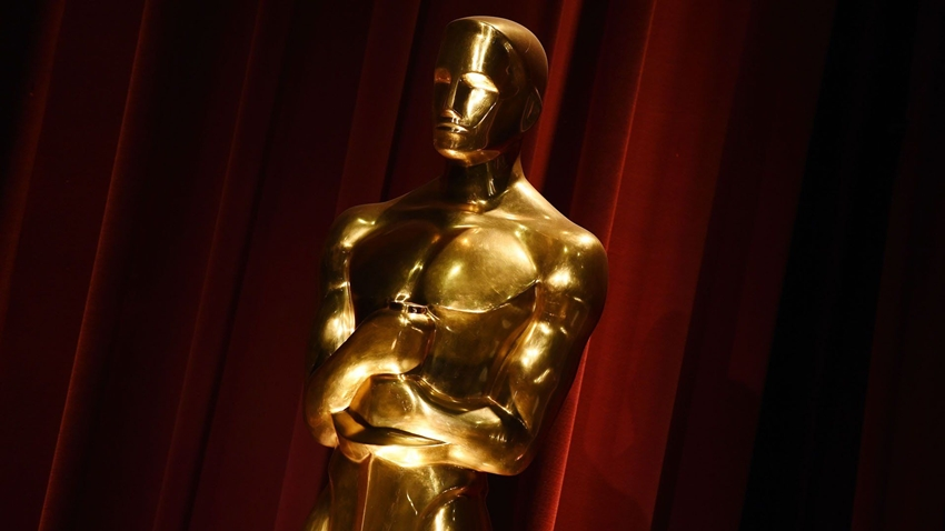 """Oscar Ödülleri'ne """"En Popüler Film"""" Kategorisi Ekleniyor"""