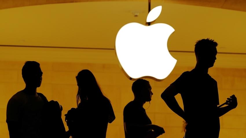 ABD'li Teknoloji Devlerini Zor Günler Bekliyor