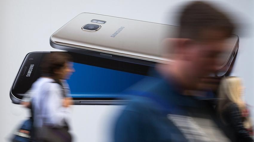 Bugüne Kadar Yapılmış En Eğlenceli Galaxy Note Çalışmaları