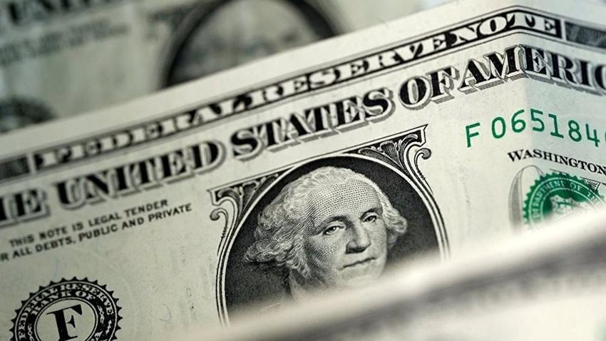 Sosyal Medyada Dolar Paylaşımı Yapanlara İnceleme Başlatıldı