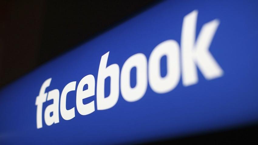 Facebook, Ortak Özellikleri Olan Kullanıcıları Eşleştirecek