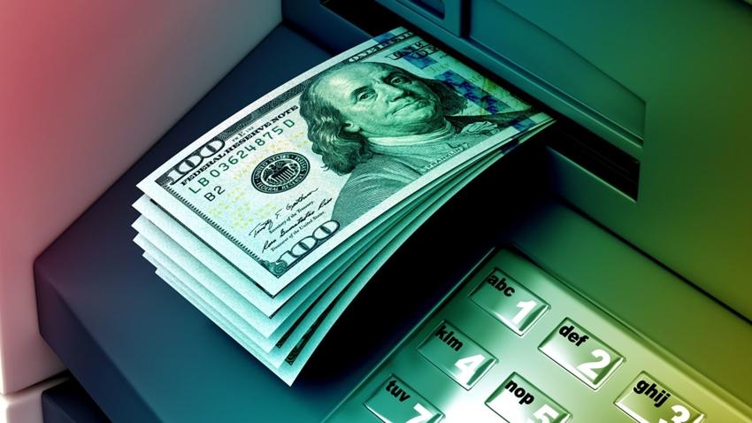 FBI: Hackerlar Küresel Çapta Bir ATM Saldırısı Düzenleyebilir
