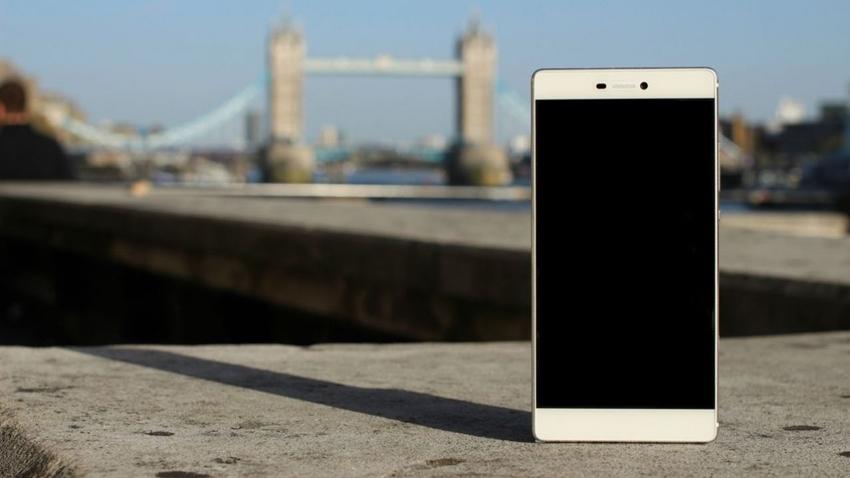 İngiltere'nin Huawei Hakkındaki Kaygılarının Nedeni Belli Oldu