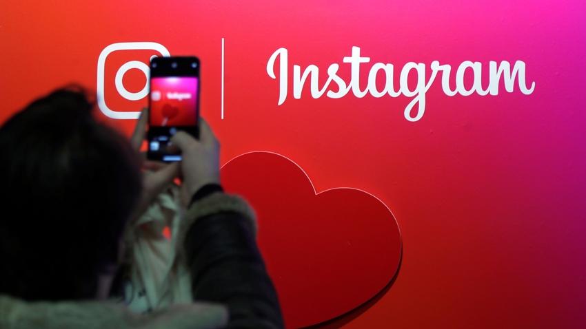 Instagram, Yeni Anket Özelliğini Duyurdu