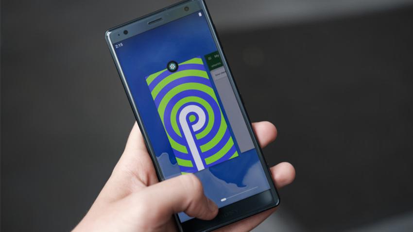Android Güncellemelerinin Yayınlanması Neden Uzun Sürüyor?