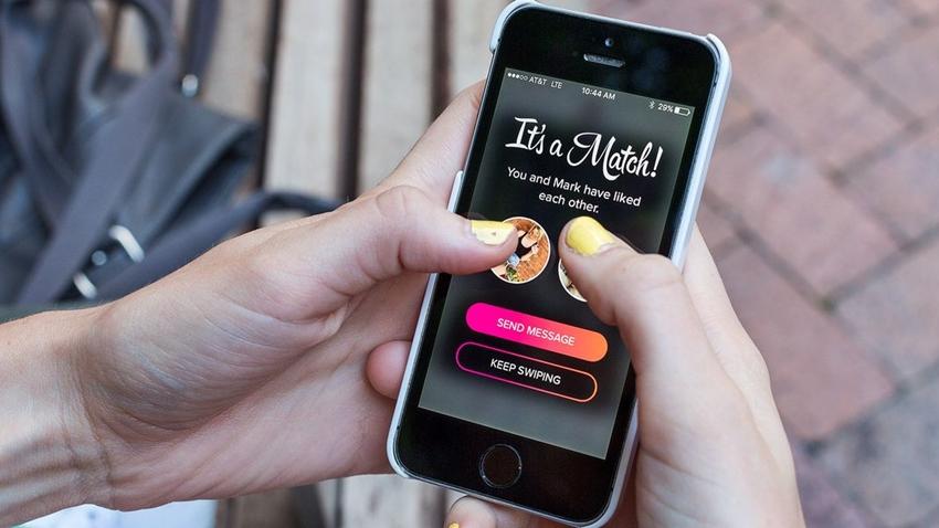 Tinder'ın Kurucuları Şirkete Rekor Tazminat İstemiyle Dava Açtı
