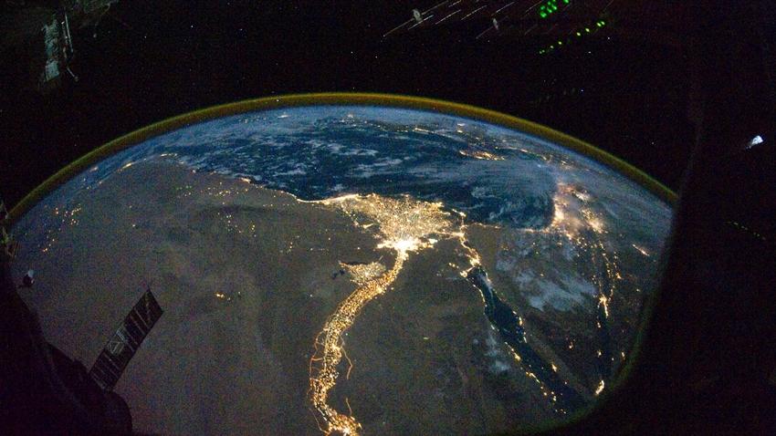 Teknoloji Bakanı'ndan Türkiye Uzay Ajansı Açıklaması