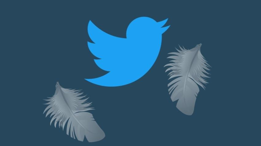 Twitter Lite Uygulaması Türkiye'de Kullanıma Sunuldu