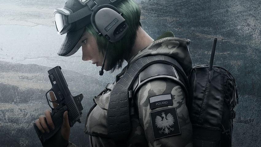 Rainbow Six Siege'in Ban Sistemi Güncelleniyor