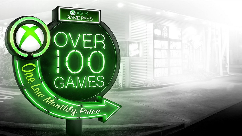 PES 2018, Xbox Game Pass'ten Kaldırılıyor